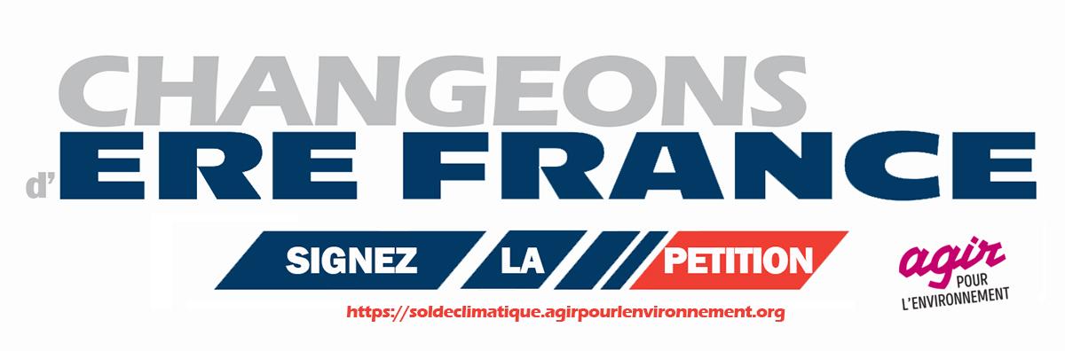 Climat : Air France s'envoie en l'air avec nos impôts !!! #démasquonslemondedavant